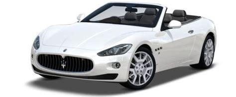 Maserati Gran Cabrio Price, Images, Reviews, Mileage
