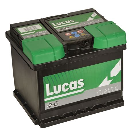 reviews lc lucas car battery  ah page