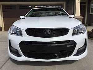 Chevy Ss Forum - View Single Post