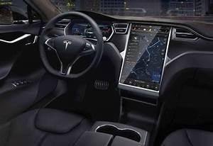 Tesla Model S P100D Can Outdrag a McLaren F1 - Exotic Car List