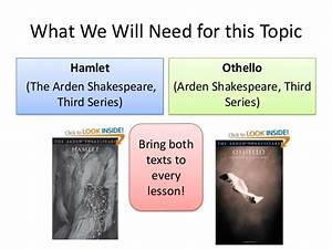 Hamlet As A Tragic Hero Essay my child hates creative writing creative writing grading rubric research proposal writing workshop