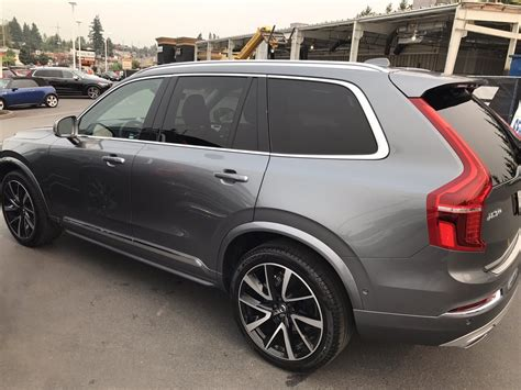 volvo xc malaysia review  dodge reviews