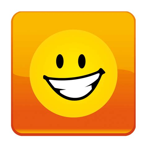 Smile and Star Squares | School Stickers for Teachers