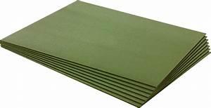 sous couche fibre de bois bricoman With sous couche parquet fibre de bois