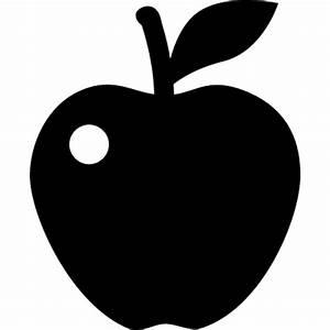 New York apple symbol ⋆ Free Vectors, Logos, Icons and ...