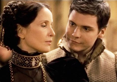 Movie The Countess (2009)  Full Fast Downloads Free