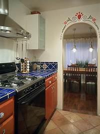 kitchen cabinets knobs Kitchen Cabinet Knobs, Pulls and Handles | HGTV