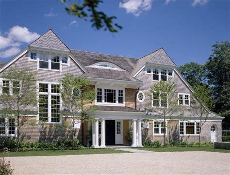 shingle style home ideas photo gallery hotr poll which shingle style home do you prefer homes