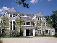 shingle style homes HOTR POLL: Which Shingle Style Home Do You Prefer? | Homes ...