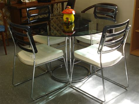 Chromcraft Furniture Dining Sets by Chromcraft Dining Sets Images
