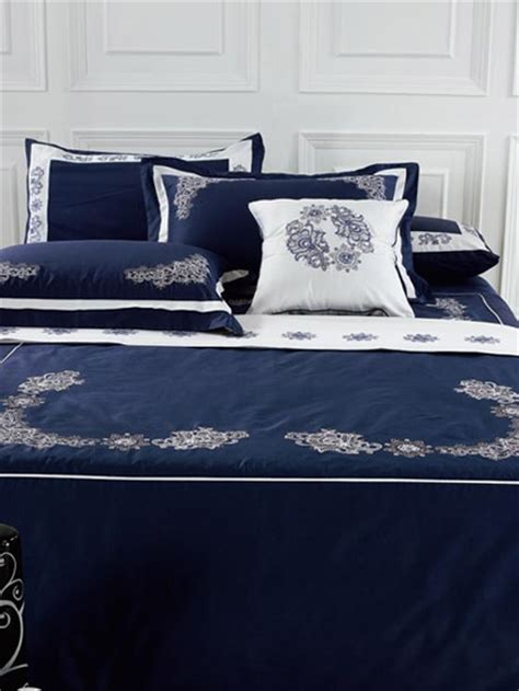 blue and purple bedding sets royal bedroom
