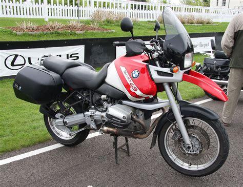 Bmw S1000rr 2011 Type Colors