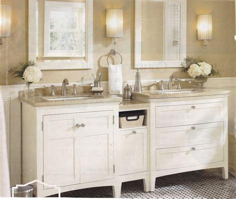 master bathroom vanity decor ideas master bathroom