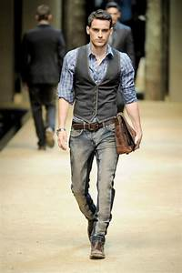 1001 + Ideas for Business Casual Men Outfits You Can Wear Every Day