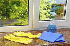 Fenster Putzen Ohne Abzieher : wie man fenster wie ein profi putzt fensternorm ~ Sanjose-hotels-ca.com Haus und Dekorationen