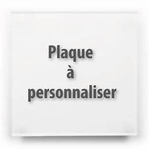 Plaques De Portes : rapid sign com plaque professionnelle plaque de soci t ~ Melissatoandfro.com Idées de Décoration
