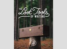 The Lost Tools of Writing Level One Complete Set Circe