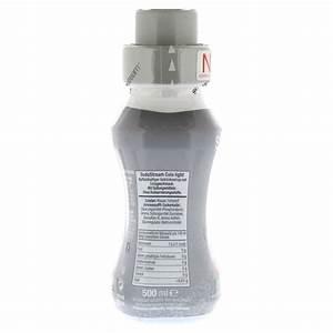 Sodastream Cola Light Sodastream Konzentrat Cola Light 500 Milliliter Online
