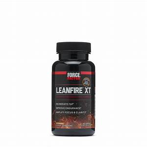 Anabolic Steroids  Chest Fat Burning Supplements  Chest Fat Burning Pills Uk Do Chest Fat