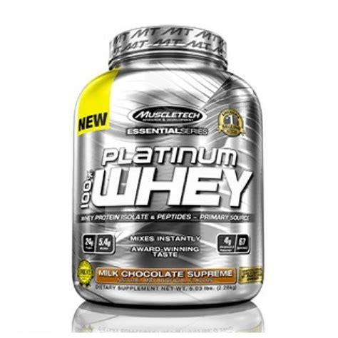 muscletech platinum whey protein legends nutrition muscletech platinum 100 whey protein