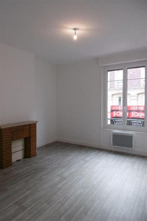 chambre à louer rouen location appartement 3 pièces rouen 690 appartement