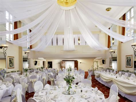 Ceiling Drapes For Weddings wedding ceiling drapes wedding drapes kit