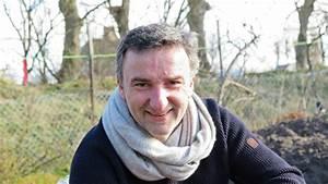 Johannes King Sylt : auf sylt erwacht der fr hling reise ~ Orissabook.com Haus und Dekorationen