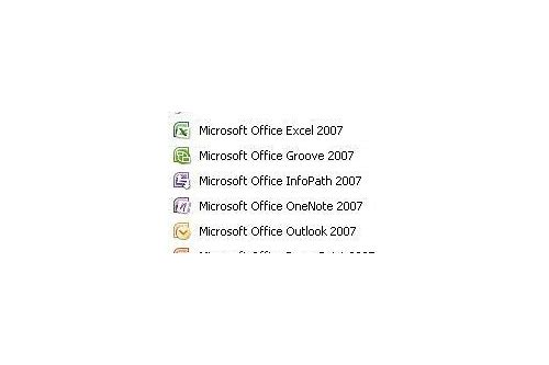 visualizador do microsoft powerpoint 2007 baixar full version