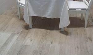 Carrelage imitation parquet bois reserve beige carreau for Carrelage imitation parquet beige