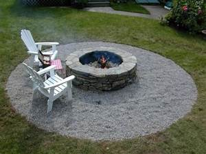 how to make a fire pit in your backyard fire pit ideas With outdoor fire pit ideas tips to build