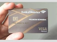american best credit card