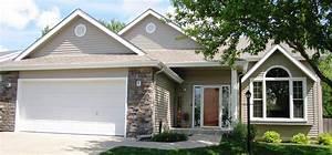 home exterior design ideas siding peenmediacom With home exterior design ideas siding