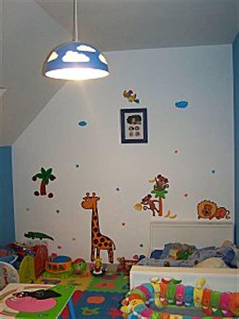 chambre de petit gar輟n déco chambre n 2 petit garçon 2ans construction 39 39 les maisons 39 39