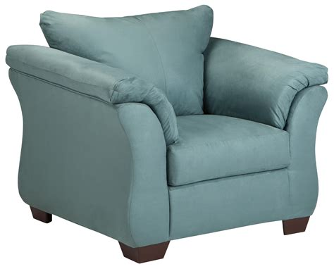 upholstered chair with ottoman contemporary upholstered chair and ottoman with tapered