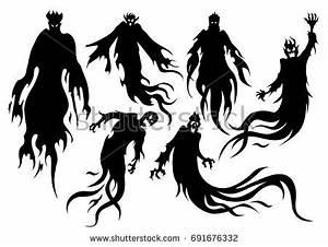 Download Dark Demon Wallpaper 2560x1600 | Wallpoper #222921