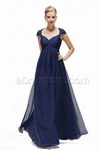 navy blue maternity formal dresses pregnant wedding guest With navy wedding guest dress