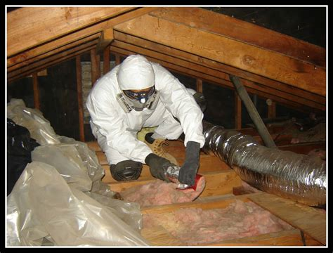 attic cleaning service orange county clean  attic