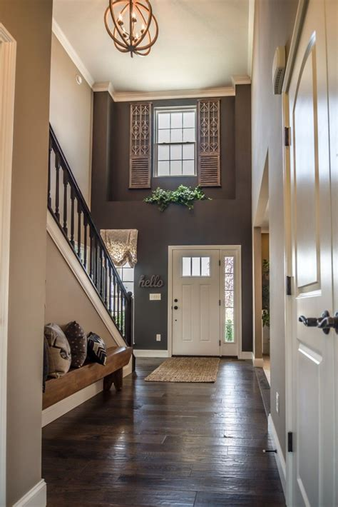 Foyer Paint by Augustine Floor Plan Single Family Home For Sale