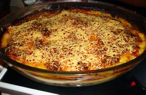 recette cuisine grecque cuisine grecque recette com
