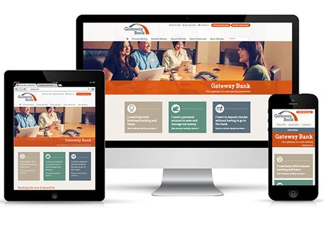 responsive web design exles responsive web design 11 great exles from the