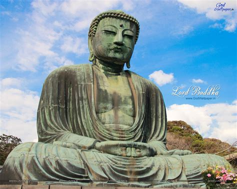 lord buddha wallpaper hd wallpapersafari