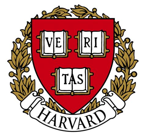 Harvard Law School « Top Law Schools. Resume Copy And Paste Formatting. High School Graduate Resume With No Work Experience. Beginner Actor Resume. What Skills To Include On Resume. 100 Great Resume Words. Skills To Put On Resume For Retail. Resume Uploader. Tufts Resume
