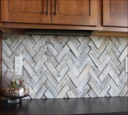 kitchen wall tile backsplash ideas herringbone tile pattern fireplace home design ideas