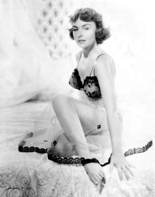 donna reed swimsuit donna reed she s another actress we normally think of as