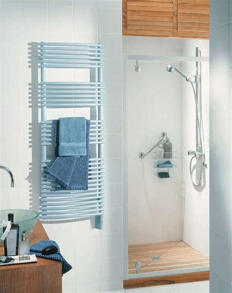 Runtal Towel Warmers by Runtal Solea Streg 5420 In Mounted Towel Warmer 19