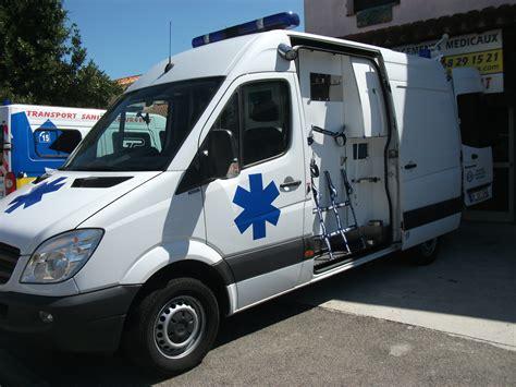 chambre de commerce auto entrepreneur ambulancier independant l 39 ambulancier pour les nuls l