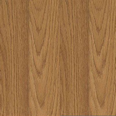 laminate kitchen floors laminate flooring armstrong laminate flooring beech 3639