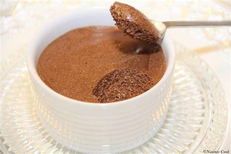 hervé cuisine mousse au chocolat mousse chocolat tres simple