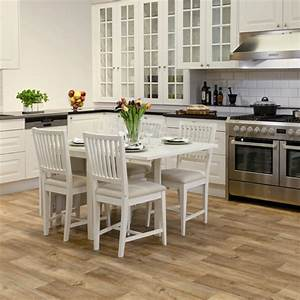 Idée Aménagement Cuisine : am nager une cuisine ouverte sur salle manger ~ Dode.kayakingforconservation.com Idées de Décoration