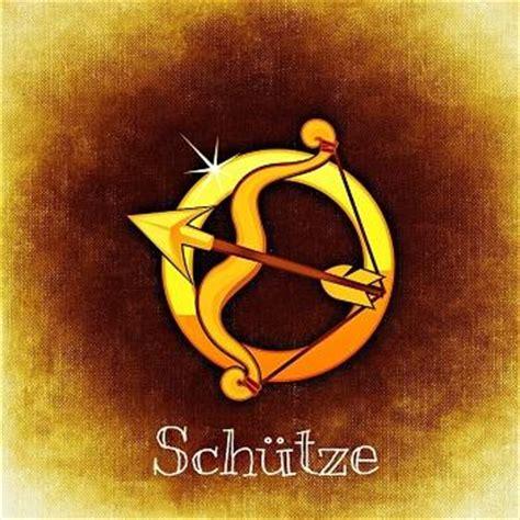 Was Passt Zum Schützen by Welcher Partner Passt Zum Aszendenten Sch 252 Tze Markt De